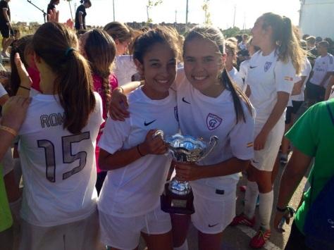 talia_patri_winning_cup