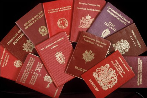 european-passports